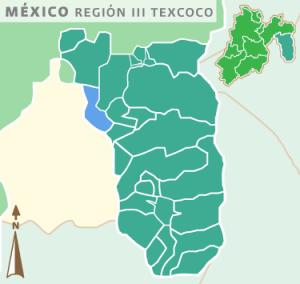 nezahualcoyotl-localizacion