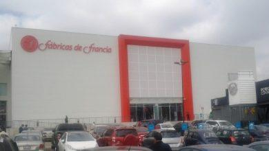 Photo of Inauguran Fabricas de Francia en Nicolás Romero Estado de México – Town Center